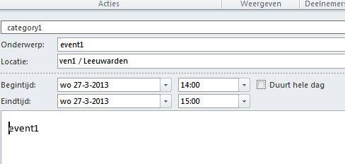 Clipboard04_2013-03-08.jpg