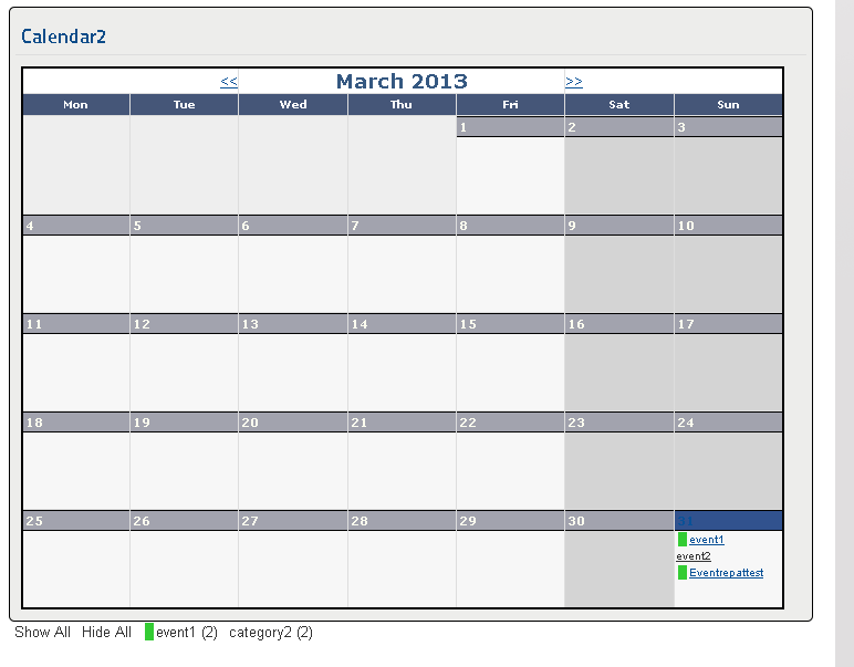 Clipboard05_2013-03-31.png