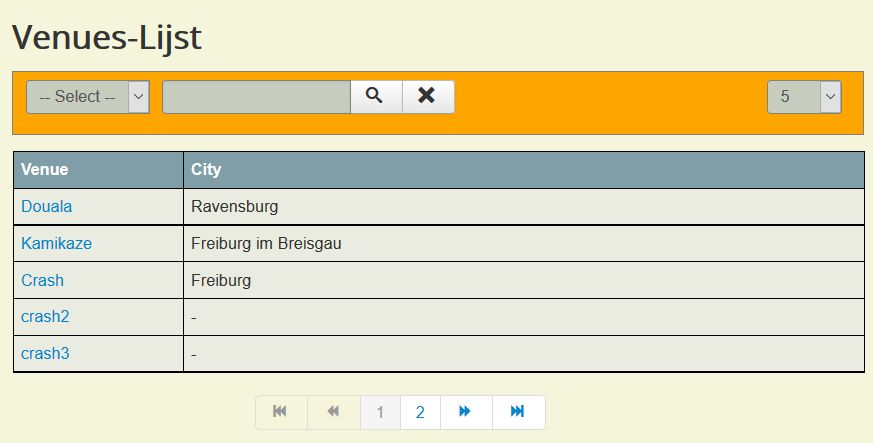 Joomla-Venueslist.jpg