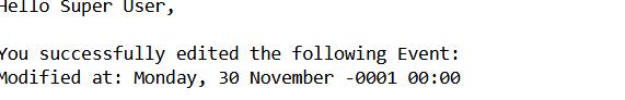 Knipsel_jem223_mailerplugin_problemdate.PNG
