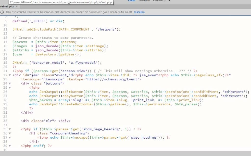 3-JEM-franciscus-events-default.jpg