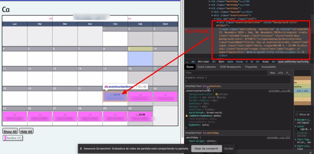 Desktopscreenshot1.png