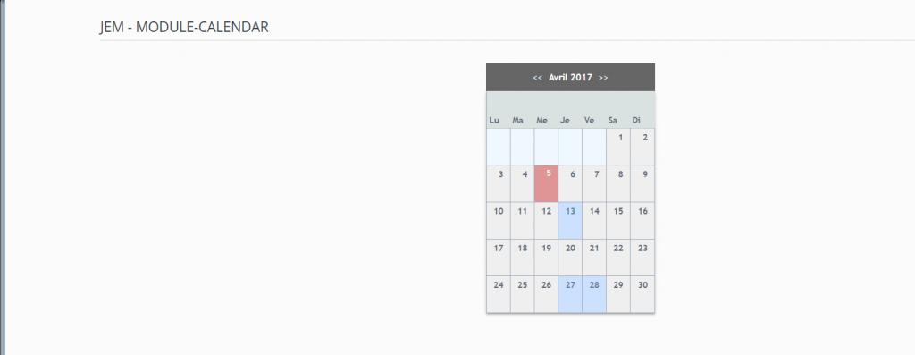 calendarjem.png