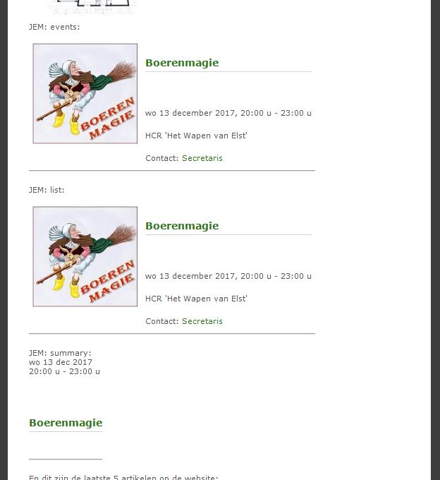 3DefaultsinOutlook2010-2013.PNG