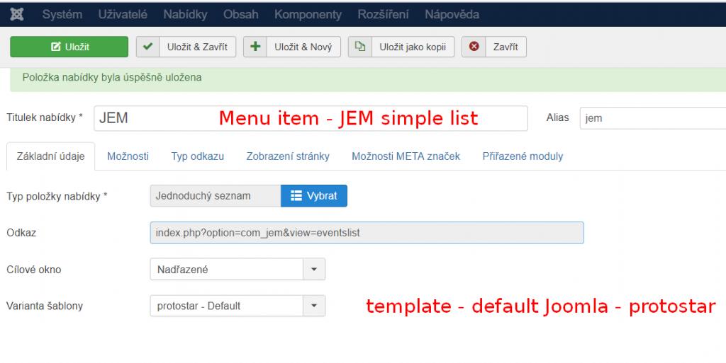 joomla-JEM-menu-item.png