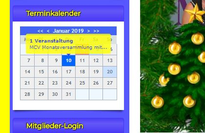 Calendar_normal.JPG