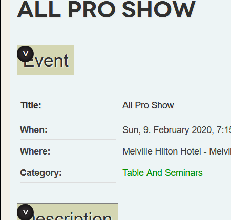 All_Pro_Show_-_2020-01-18_16.51.06.png