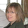 Kathe's Avatar